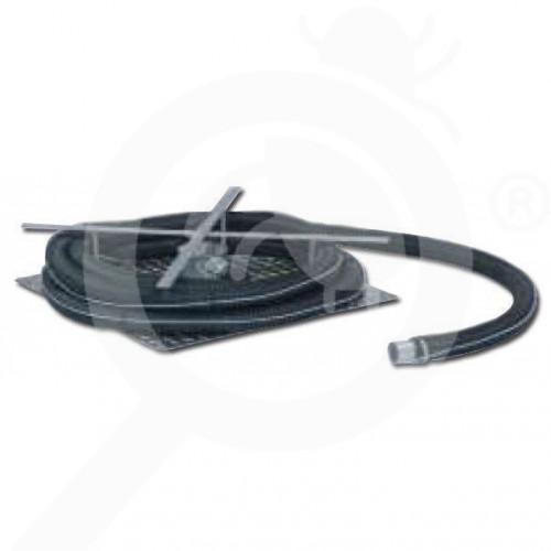 eu swingtec accessory fontan mobilstar sewege attachment - 0