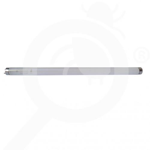 eu eu accessory 36w t8 bl actinic tube shatterproof - 0