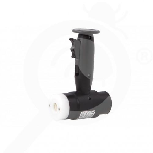 eu igeba sprayer fogger u 40 hd e - 5