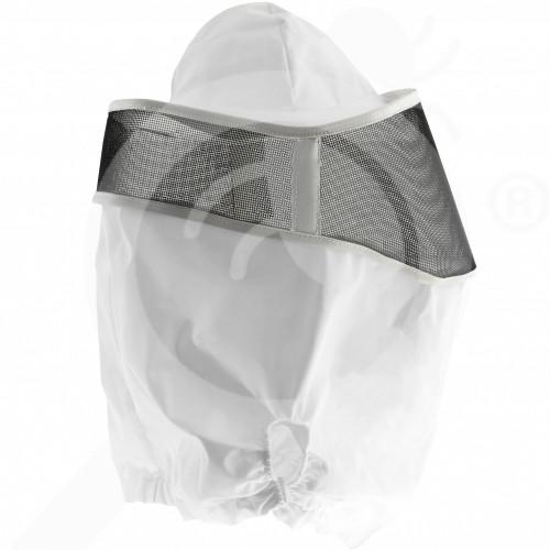 eu eu safety equipment af beekeeper mask - 1