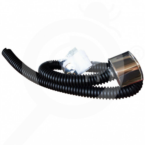 eu igeba accessory fresh air kit nebulo neburotor - 2