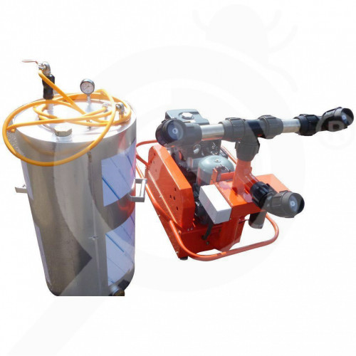 eu vectorfog sprayer fogger thunder100 - 7