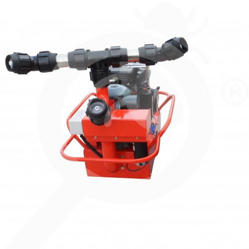 vectorfog fogger thunder100 - 1