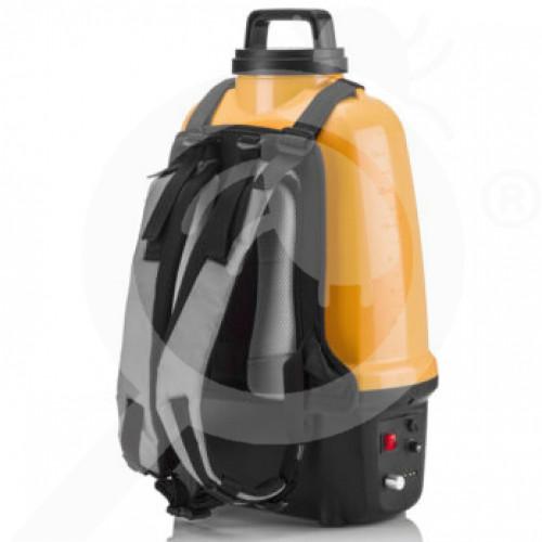 eu volpi sprayer fogger v black e pro 16 - 0