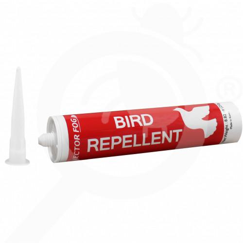 eu jeonjinbio repellent to nature bird optic gel - 1