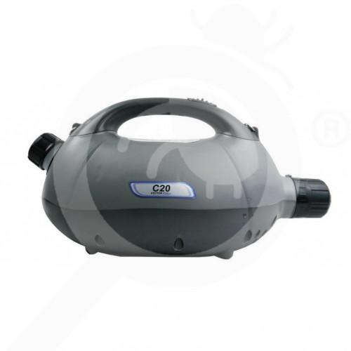 eu vectorfog sprayer fogger c20 - 6