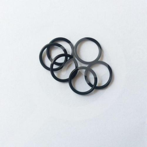 eu volpi spare parts ring adjustable lance zzor2056 - 2