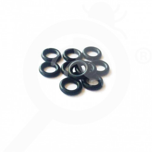 eu volpi spare parts gasket tech 6 10 zzor109 - 3