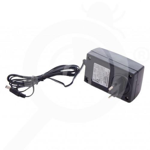 volpi sprayer elettroeasy - 2