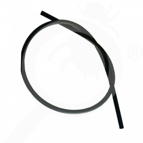 eu volpi accessory tech 6 10 pvc120 120 cm hose - 4
