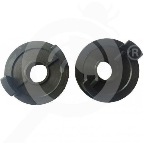 eu volpi accessory 6 10 3350 3 screw cap - 6