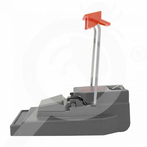 eu woodstream trap victor quick kill m122 set of 2 - 0