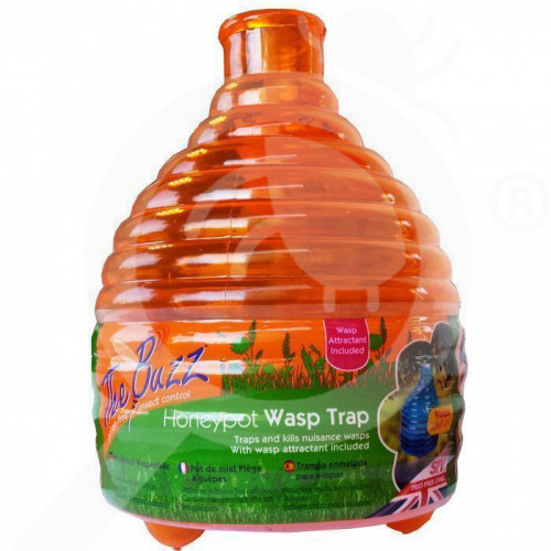 stv trap wasp trap stv 368 - 1