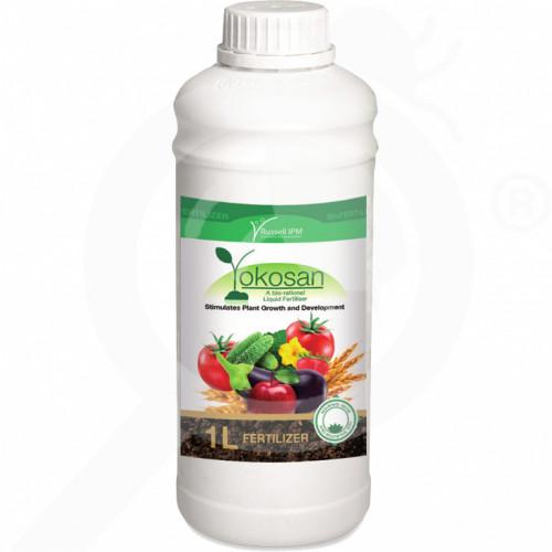 eu russell ipm fertilizer yokosan 1 l - 0