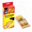 stv trap big cheese 110 rat trap - 2