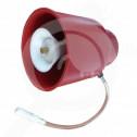 fr igeba accessory ultra low volume kit - 0, small
