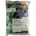 fr hauert fertilizer hornoska 1 kg - 1, small