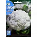 fr rocalba seed cauliflower metropol 10 g - 0, small