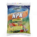 fr agro cs fertilizer npk 1 kg - 0, small