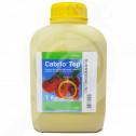 fr basf fungicide cabrio top 1 kg - 3, small