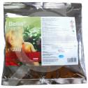 fr basf fungicide bellis 200 g - 1, small