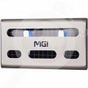 fr brc trap mgi 40w - 2, small