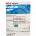 fr dow agro sciences fungicide systhane forte 10 ml - 1, small