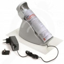 fr frowein 808 trap bed bug monitor - 2, small