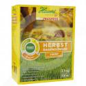 fr hauert fertilizer grass autumn 2 5 kg - 0, small