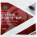 fr pelgar insecticide cytrol forte wp 20 g - 4, small