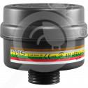 fr bls mask filter 430 abek2hgp3r - 0, small