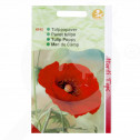 fr pieterpikzonen seeds papaver glaucum 0 5 g - 1, small