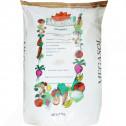 fr rosier fertilizer megasol 15 30 15 25 kg - 0, small