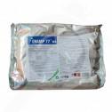 fr nufarm fungicide champ 77 wg 10 kg - 1, small