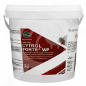 fr pelgar insecticide cytrol forte wp 200 g - 0, small