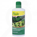 fr hauert fertilizer plant treatment 500 ml - 0, small