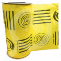 fr russell ipm piege optiroll super yellow - 1, small