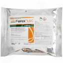 force 1.5 g, 150 g, small