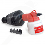 fr birchmeier sprayer fogger bobby 0 5 - 7, small