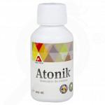 fr asahi chemical growth regulator atonik 100 ml - 0, small
