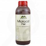 fr atlantica agricola fertilizer microcat fe 1 l - 0, small