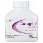 fr dupont insecticide agro coragen 20 sc 1 l - 1, small