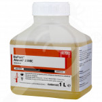 fr dupont insecticide agro avaunt 150 sc - 1, small