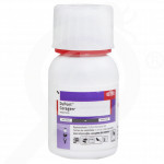fr dupont insecticide agro coragen 20 sc 50 ml - 1, small
