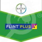 fr bayer fungicide flint plus 64 wg 6 kg - 1, small