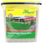 fr hauert fertilizer grass fe 5 kg - 0, small