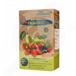 fr hauert fertilizer organic fruit 800 g - 0, small