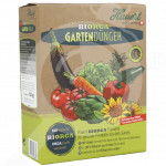 fr hauert fertilizer organic vegetable 1 5 kg - 0, small