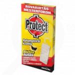 fr babolna bio trap protect - 0, small
