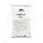 fr atlantica agricola fertilizer kelkat mix 1 kg - 0, small